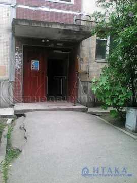 Продажа квартиры, Приозерск, Приозерский район, Ул. Маяковского - Фото 3