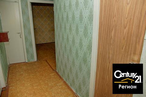 Продается 3-х комнатная - Фото 4