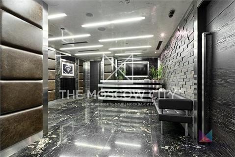 11 Аренда офиса Город Столиц Южный Блок 565 кв.м. - Фото 2
