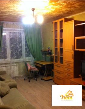 Сдается 2-комн. квартира, г. Жуковский, ул. Молодежная 1 - Фото 4