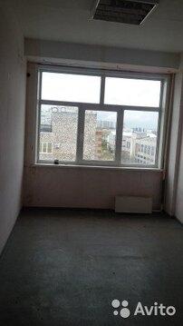 Офисное помещение, 53.2 м - Фото 2