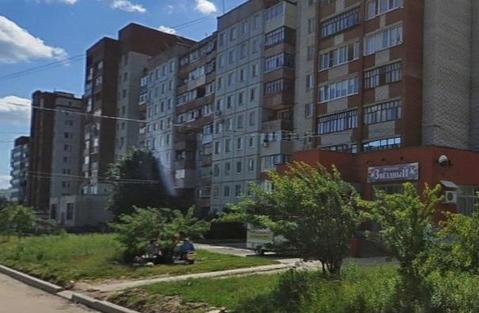 Продажа квартиры, Калуга, Ул. Звездная, Купить квартиру в Калуге по недорогой цене, ID объекта - 315220214 - Фото 1