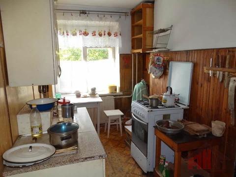 Продажа дома, Адворицы, Псковский район - Фото 4