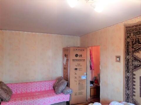 2-к квартира ул. Юрина, 202в - Фото 5