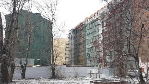 Объявление №51943060: Продажа помещения. Санкт-Петербург, ул. Шкапина,
