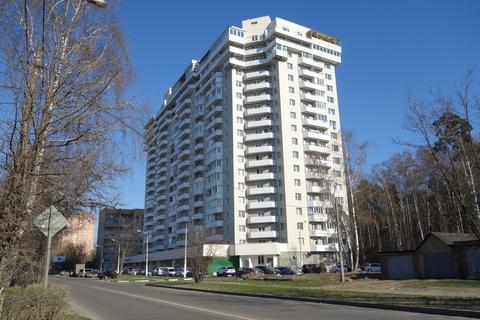 Продается помещение свободного назначения в г. Ивантеевка - Фото 1