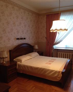 Квартира, Профсоюзная, д.12 - Фото 4