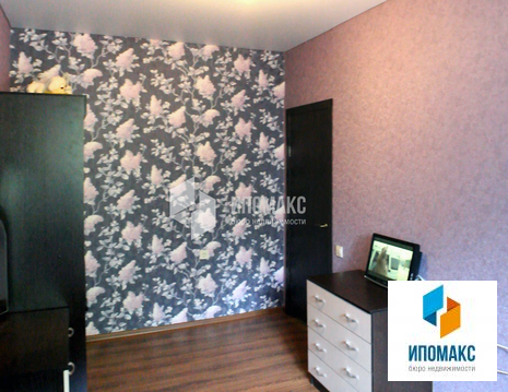 Продается 2-комнатная квартира в г.Апрелевка - Фото 5