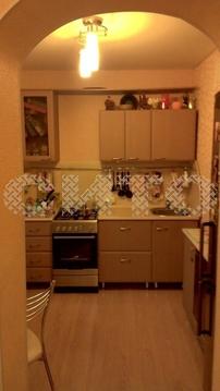 Продажа квартиры, Череповец, Рыбинская Улица - Фото 1