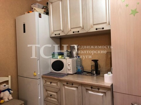 Комната в общежитии, Ивантеевка, ул Трудовая, 14а - Фото 5