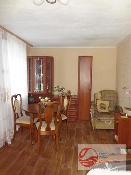 Продам 1-к квартиру, Иваново, улица Панина 25 - Фото 1