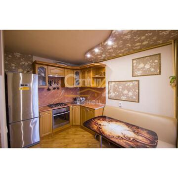 Продается 1ком. квартира по адресу ул.Аблукова дом 75 А - Фото 1