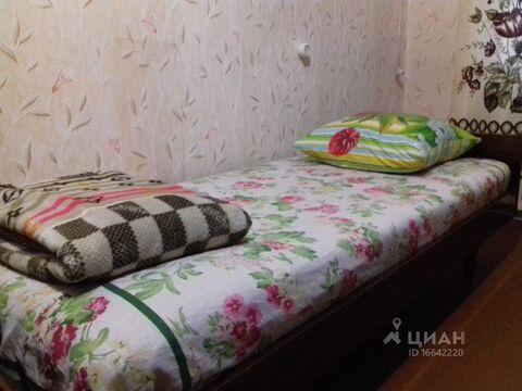 Аренда комнаты посуточно, Саратов, Ул. Слонова - Фото 2