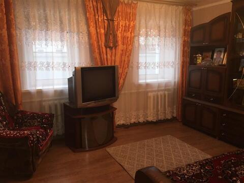 Сдается в аренду дом по адресу г. Липецк, ул. Кротевича 26 - Фото 3