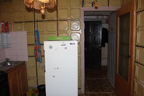 3- комнатная квартира ул. Строителей, д. 24 - Фото 4