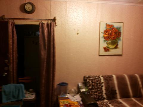 Комната 37.3 в 3-х ком.кв. пос.Алексеевка жигулёвск - Фото 2
