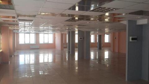 Аренда торгового помещения, Кемерово, Ул. Дружбы - Фото 3