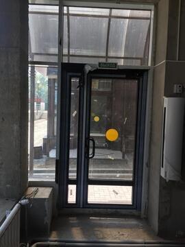 Продажа офиса, Иркутск, Ул. Красноказачья 1-я - Фото 5