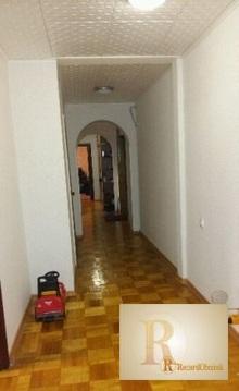Продается 4х квартира - Фото 2