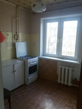 Продажа 1-ой квартиры в Серпухове - Фото 5