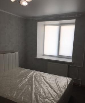 Сдается 2-х комнатная квартира на ул.Менякина, д.4 - Фото 5