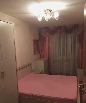 Аренда 3-комнатной квартиры-студии на ул. Спера - Фото 2