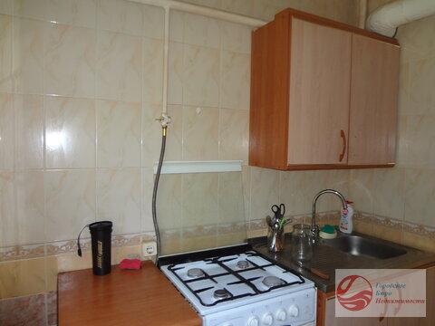 Продам 4-к квартиру, Иваново город, Родниковская улица 52 - Фото 5