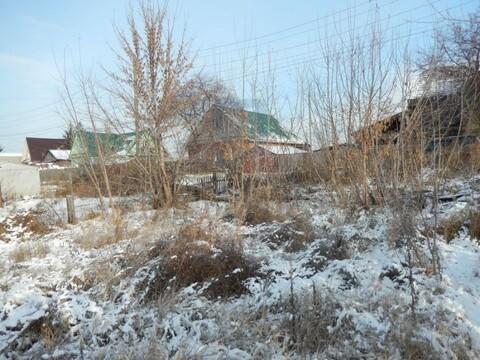 Продажа участка, Новосибирск, Ул. Дальняя - Фото 5