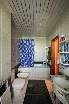 Улица Неделина 30; 3-комнатная квартира стоимостью 7000000 город . - Фото 1