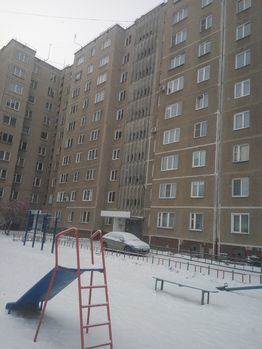 Продажа квартиры, Копейск, Коммунистический пр-кт. - Фото 1