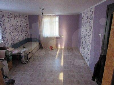 Продам 2-этажн. дачу 100 кв.м. Тобольский тракт - Фото 1