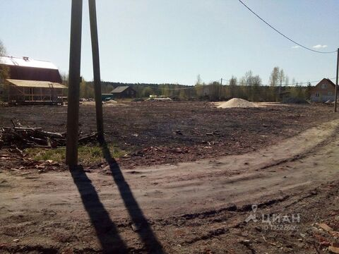 Продажа участка, Петрозаводск, Ул. Рабочая - Фото 2