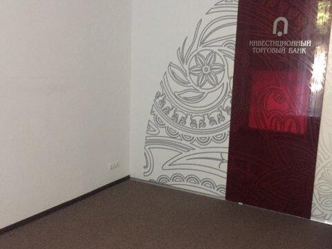 Продажа офиса, м. Выставочная, Кутузовский пр-кт. - Фото 3