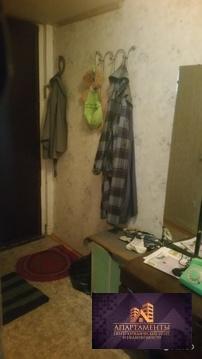 Продам 1-комнатную квартиру в г. Пущино, Моск. обл. 1,75 млн. - Фото 2