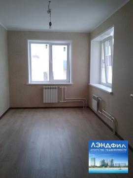 2 комнатная квартира в п. Юбилейный, Скоморохова, 19 - Фото 2