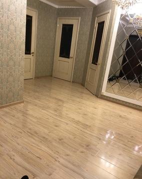 Объявление №49120822: Продаю 3 комн. квартиру. Махачкала, Магомета Гаджиева, 73,