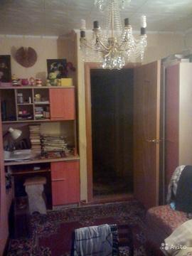 Продажа квартиры, Белгород, Щорса пер. - Фото 3