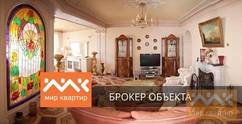 Сдается 3к.кв, Большая Конюшенная - Фото 1