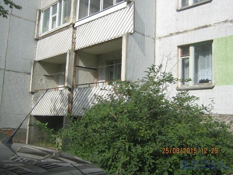 Псков ул. Западная 21 а - Фото 2