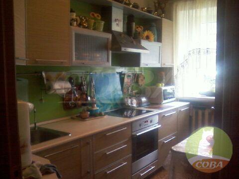 Продажа квартиры, Богандинский, Тюменский район, Ул. Профсоюзная - Фото 5