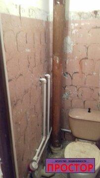 3х-комнатная квартира, р-он Анилплощадка - Фото 2