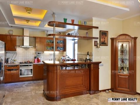 Продажа дома, Воскресенское, Каширский район - Фото 5