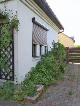 Купить дом в СНТ в Гурьевске - Фото 2