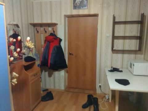 Сдается комната на ул.мопра дом15 - Фото 3