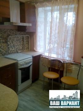 Квартира, пр-кт. Сельмаш, д.7 к.Б - Фото 1