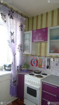 Продажа квартиры, Кемерово, Ул. Тайгинская - Фото 5