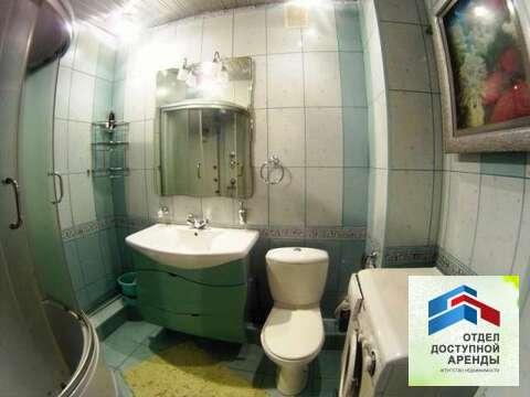 Квартира ул. Крылова 64а - Фото 4