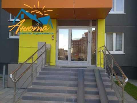 2 комнатная квартира в Обнинске, Поленова 10 - Фото 1