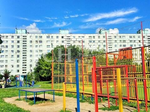 4-комн. квартира, Мытищи, ул Летная, 27 - Фото 3