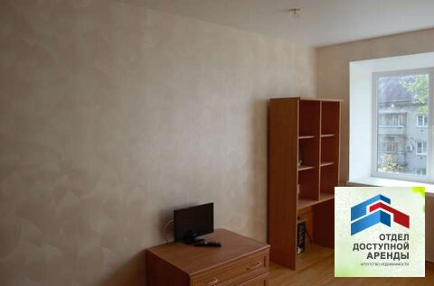 Квартира ул. Лескова 214/1 - Фото 3